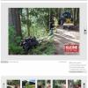 Unfall_kleinezeitung_03-05-2014_Slideshow