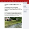 Unfall_orf_02-08-2014