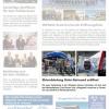 Wirtschaft_Journal-Jahresrueckblick_13_22-12-2014