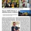 Wirtschaft_Journal_10-09-2014