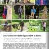 Wirtschaft_Journal_10-09-2014_2