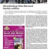 Wirtschaft_Journal_12-2014