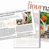 Wirtschaft_Journal_15-04-2014