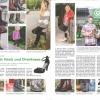Wirtschaft_Journal_25-09-2014