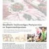 Wirtschaft_Journal_25-09-2014_4