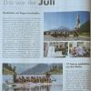 chronik_20151220-07_journal