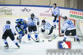 beitragsbild_eishockey_huben-salzburg