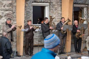 adventsingen2016-9252