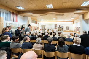 Vernissage Kollreider-0186