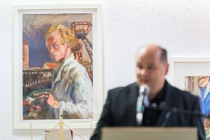 Vernissage Kollreider-0206