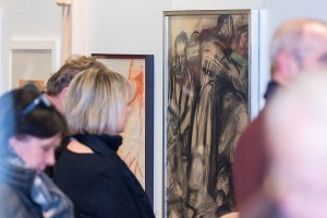 Vernissage Kollreider-0243