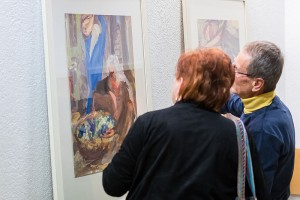 Vernissage Kollreider-0249