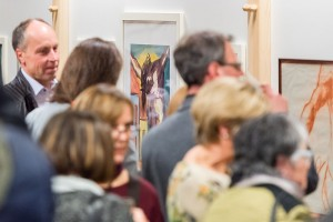 Vernissage Kollreider-0255
