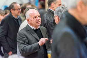 Vernissage Kollreider-0274
