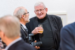 Vernissage Kollreider-0279