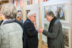 Vernissage Kollreider-0301