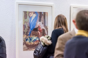 Vernissage Kollreider-0307