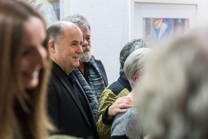 Vernissage Kollreider-0327