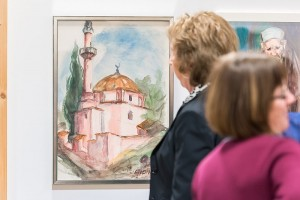 Vernissage Kollreider-0335