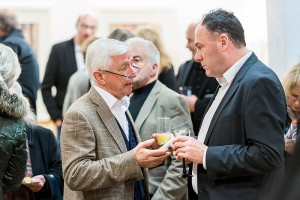Vernissage Kollreider-0337