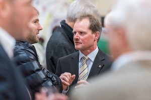 Vernissage Kollreider-0352