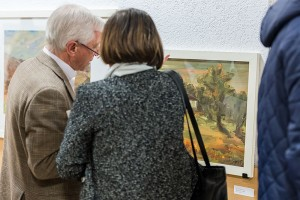Vernissage Kollreider-0363