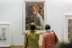 Vernissage Kollreider-0365