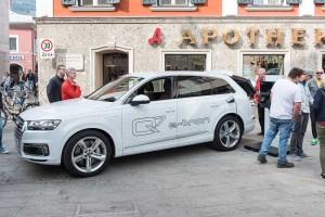 Autoschau2017-2340