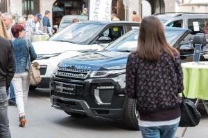 Autoschau2017-2359