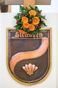 BMKS Muttertagskonzert 170513-190815 5092 ©ChristianWalderFotografie