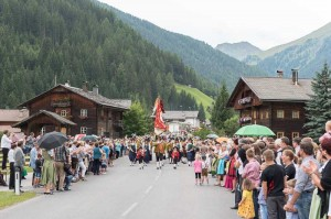 Musikfest2017 170730-133237 4047 ©ChristianWalderFotografie