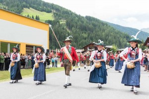 Musikfest2017 170730-134850 4131 ©ChristianWalderFotografie