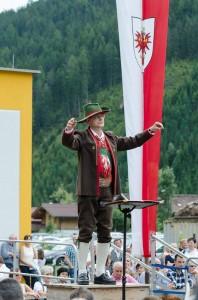 Musikfest2017 170730-140254 5514 ©ChristianWalderFotografie