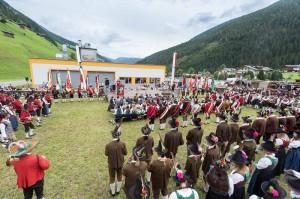 Musikfest2017 170730-141449 4195 ©ChristianWalderFotografie