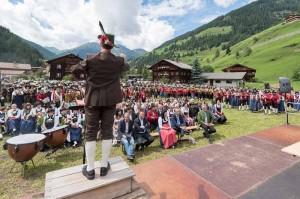 Musikfest2017 170730-144023 4304 ©ChristianWalderFotografie