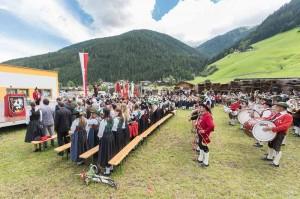 Musikfest2017 170730-150104 4337 ©ChristianWalderFotografie