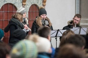 Adventsingen2017 4204