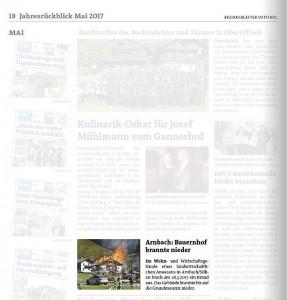 einsatz 20171228 bbo jahresrueckblick2017